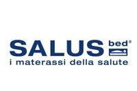 Materasso Matrimoniale Salus.Salus Bed Catania